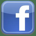 facebook logo kara design group